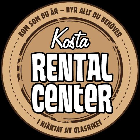 KostaRentalCenter_logo_vekt
